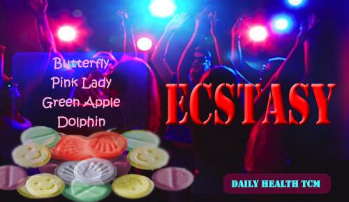 Esctasy
